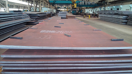 High Carbon steel plate,steel sheet