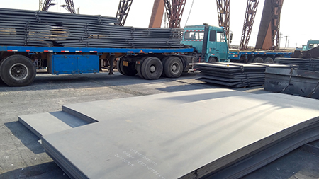 C45 steel plate,1.0503 carbon steel sheet