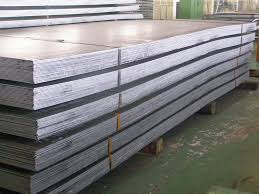 00Cr19Ni10 Stainless Steel Plate exporter